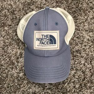 The North Face Ball Cap